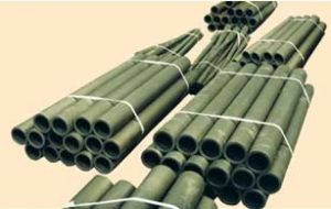 Aubert & Duval can provide artillery forgings or rolled bar materials for mortars, drawing on its long history of supplying forgings and materials for proven artillery systems.