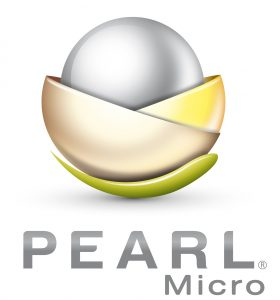 Aubert & Duval supplies Pearl Micro metal powders for additive manufacturing, based on superalloys and high performance steels.