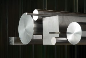 Aubert & Duval produces bars in superalloys and high performance steels for gas and steam turbines